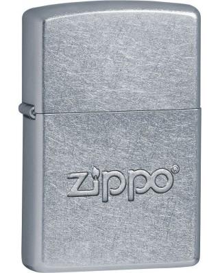 Zippo zapaľovač No. 25164