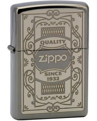 Zippo Quality 25448