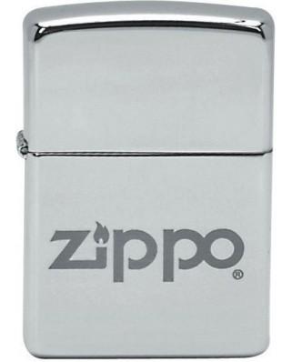 Zippo zapaľovač No. 22184