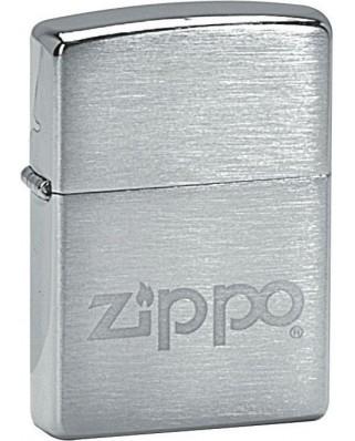 Zippo zapaľovač No. 21081