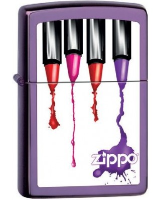 Zippo Lipsticks 26722