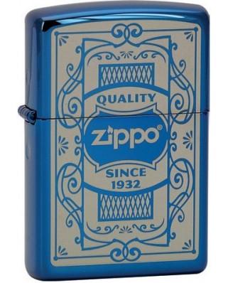 Zippo Quality 26728