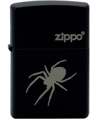 Zippo Spider 26730