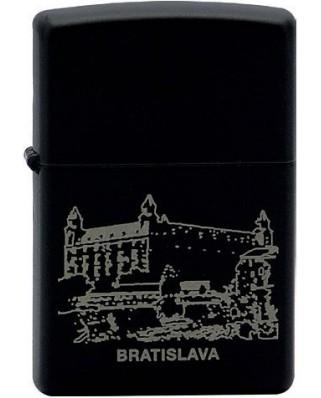 Zippo Bratislava 26735