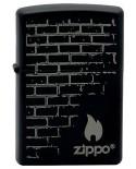 Zippo Bricks 26736