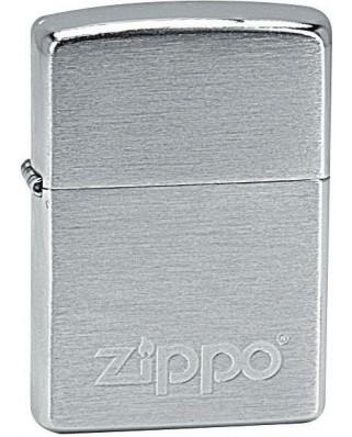 Zippo zapaľovač No. 21251