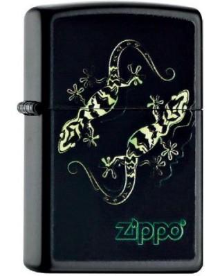 Zippo Lizard 26739