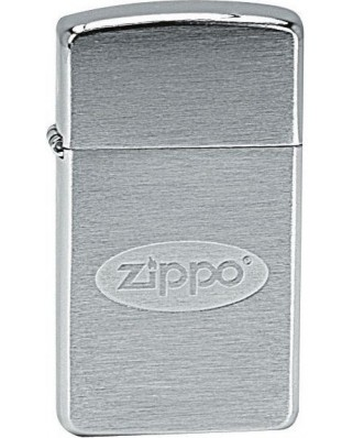 Zippo Slim zapaľovač No. 21248