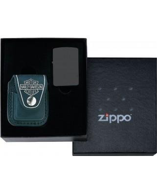 Zippo Darčekové Balenie 44015
