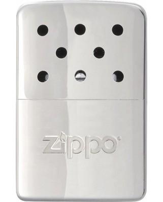 Zippo ohrievač rúk mini 41075