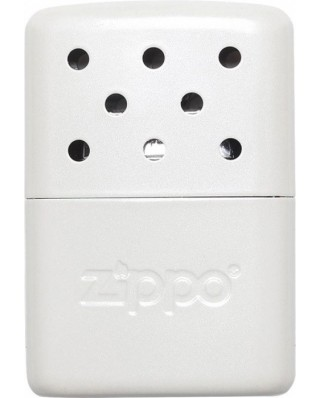 Zippo ohrievač rúk mini 41076