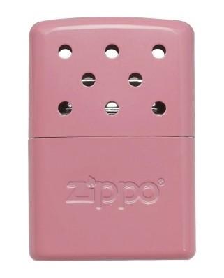 Zippo ohrievač rúk mini 41077