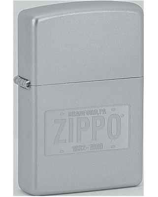 Zippo zapaľovač No. 20069