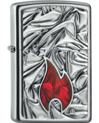 Zippo Flame 20413
