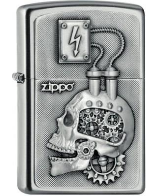 Zippo Engine Head 20417