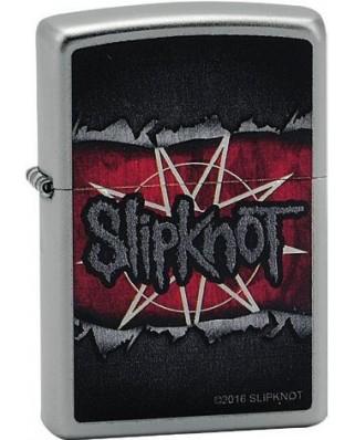 Zippo Slipknot 20944