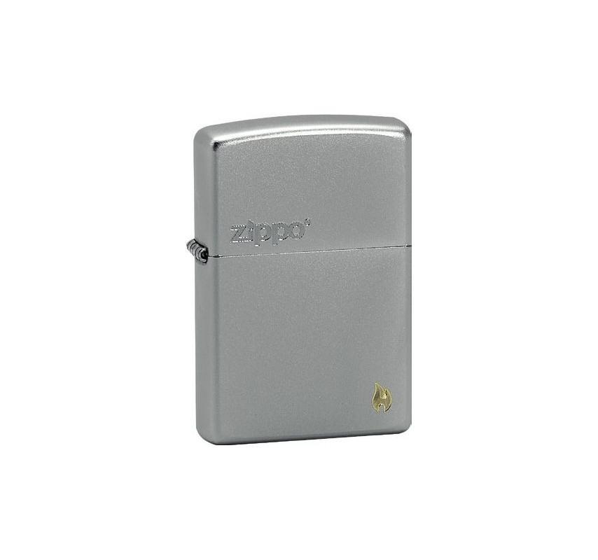 Zippo Tone 20946