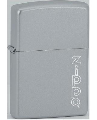 Zippo zapaľovač No. 20070