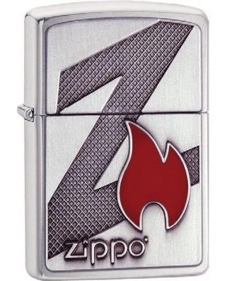 Zippo Flame 21833