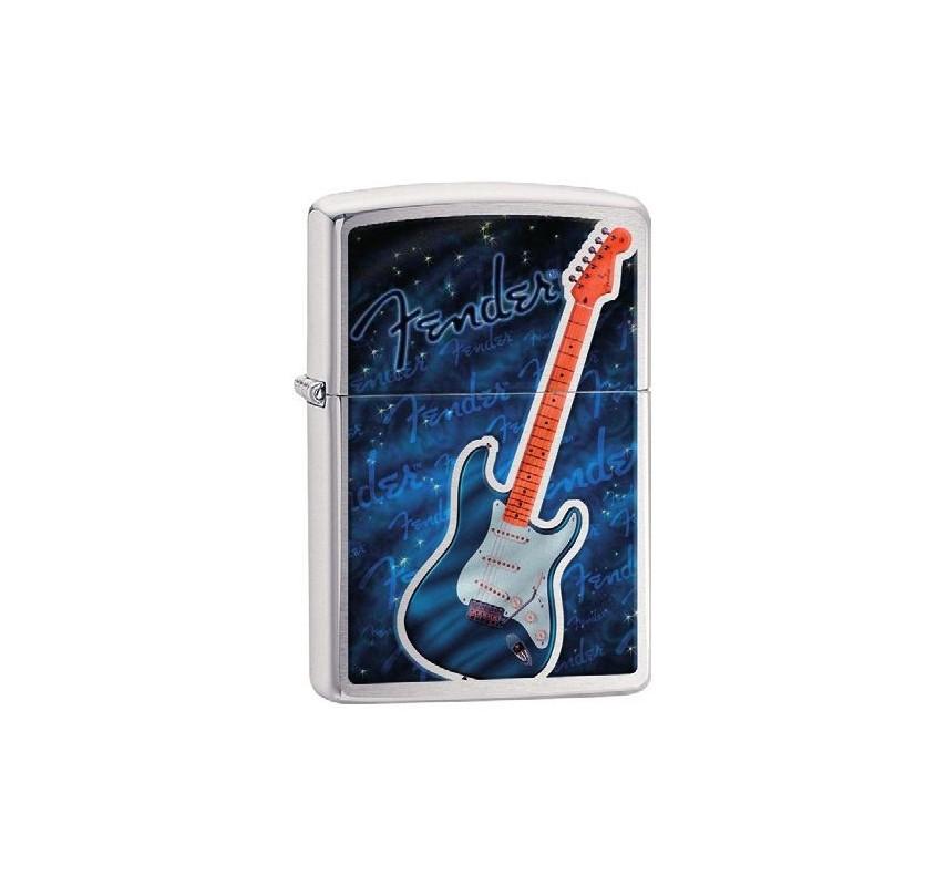 Zippo Fender 21836