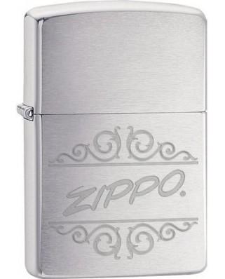 Zippo Zippo 21853