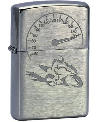 Zippo Speedometer 21861