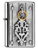 Zippo Emblem 21876