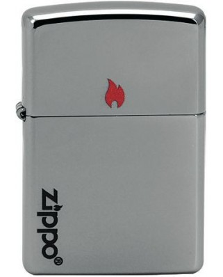 Zippo Flame 22998