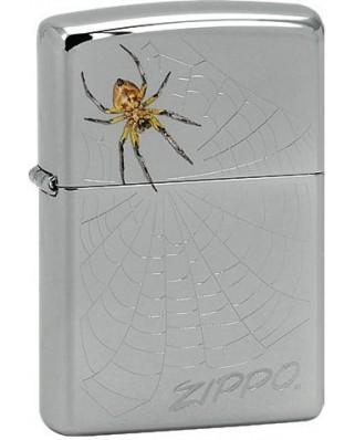 Zippo Spider 22999