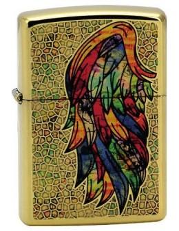 Zippo Angel Wings 24191