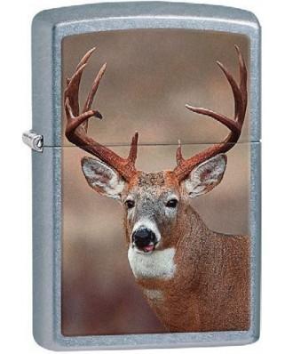 Zippo Deer 25454