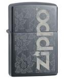 Zippo zapaľovač 25462