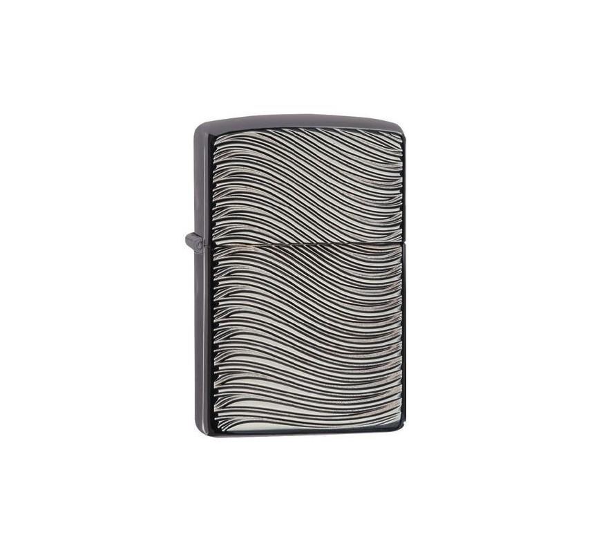 Zippo Curve 25463
