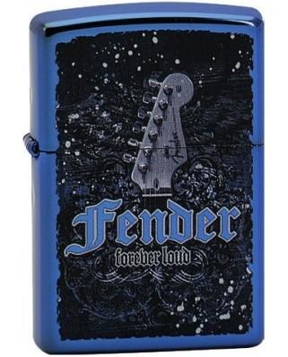 Zippo Fender 26781