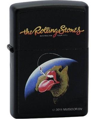 Zippo Rolling Stones 26785