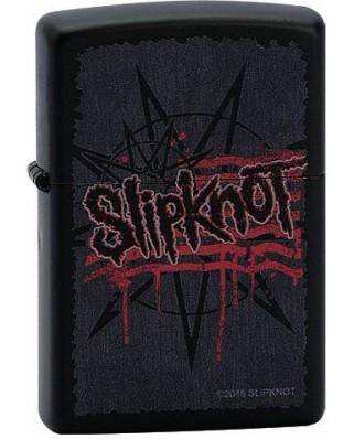 Zippo Slipknot 26786
