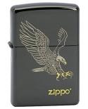 Zippo Eagle 26789