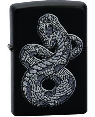 Zippo Snake 26799