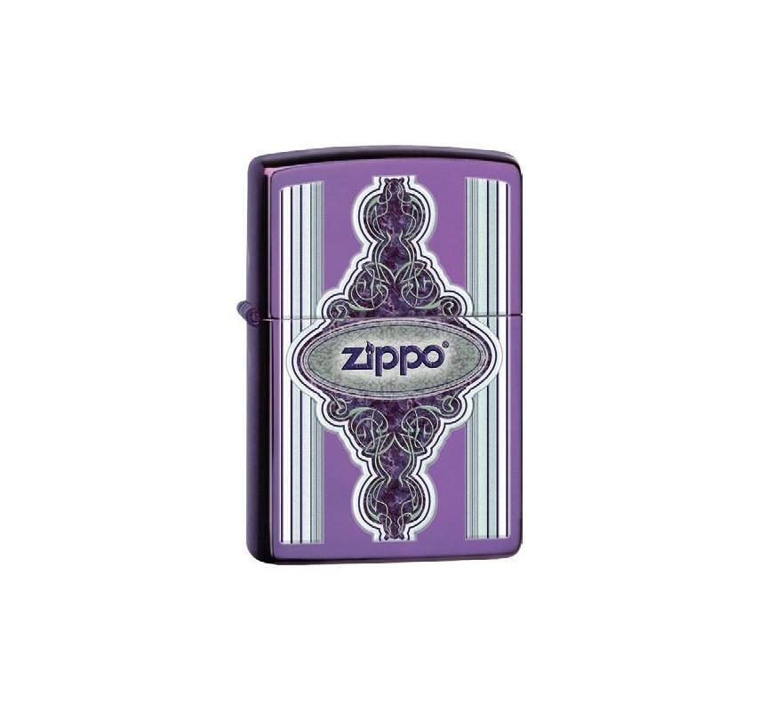 Zippo Vintage 26811