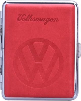 Tabatierka Volkswagen