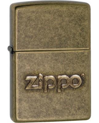 Zippo Stamp 29001