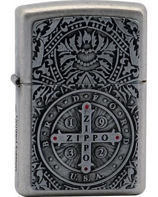 Zippo Medal of Zippo 27145