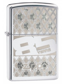 Zippo 85th Anniversary 22021