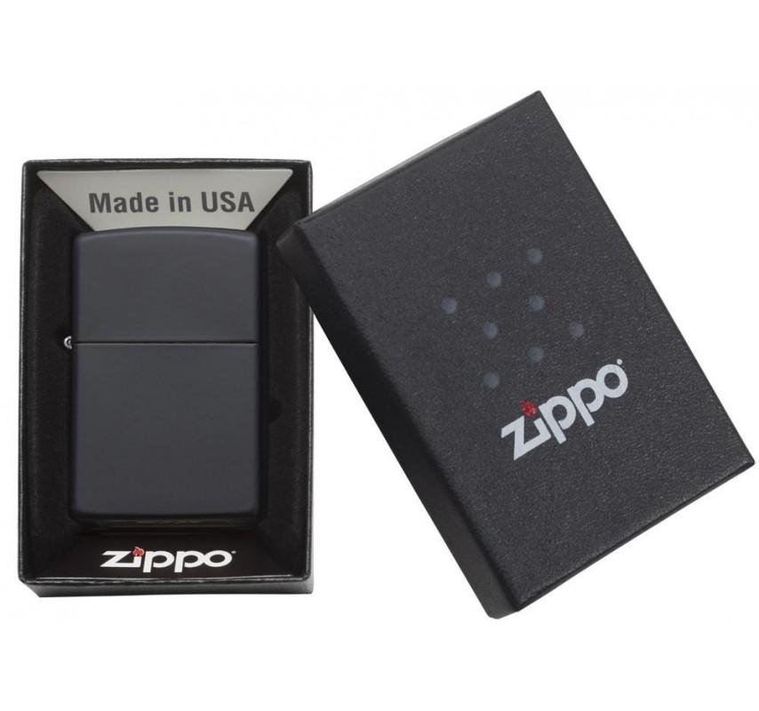 Zippo zapaľovač No. 26110