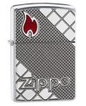 Zippo Mosaic 29098