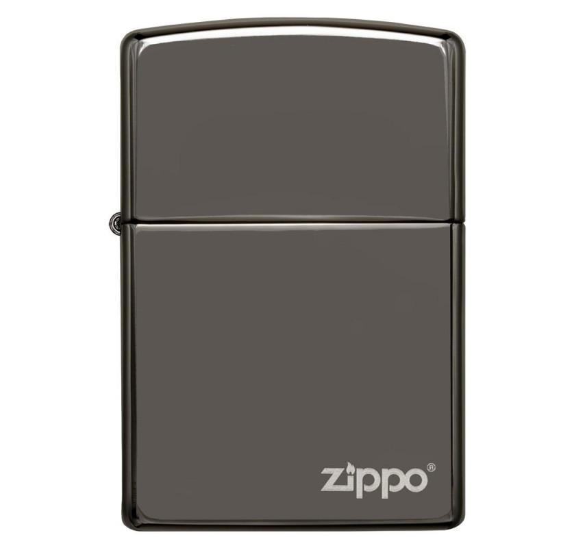 Zippo zapaľovač No. 25080