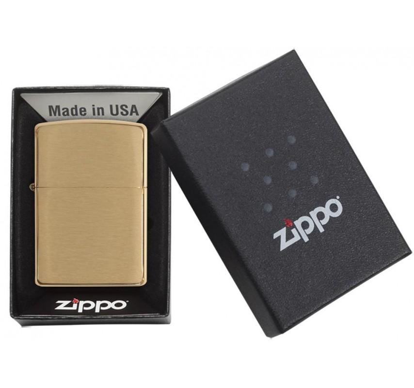Zippo zapaľovač No. 23013