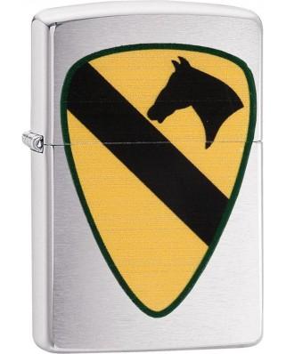 Zippo Cavalry 21845