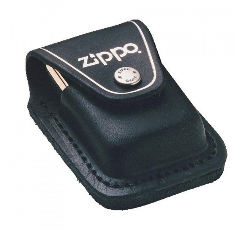 Zippo kapsička No. 17003