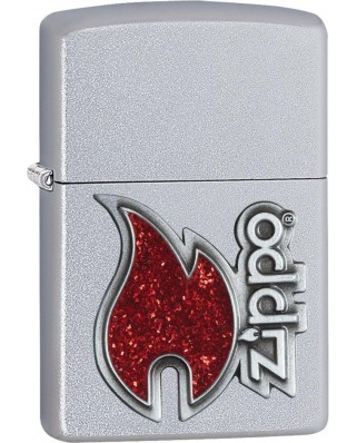Zippo Red Flame 20942